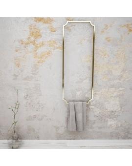 Metal Ceiling Glamor No22