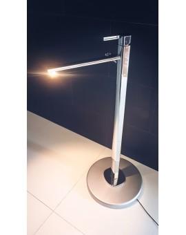 Lampka, która zaleje nas światłem