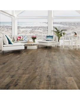 RKP8109 Reclaimed French Oak