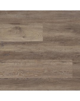 RKP8112 Baltic Mistral Oak