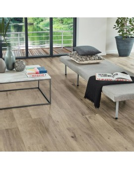 RKP8101 Baltic Washed Oak