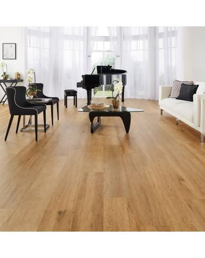 RKP8111 Baltic Limed Oak