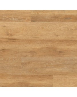 RKP8111 Baltic Limed Oak