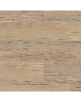 LLP92 Country Oak