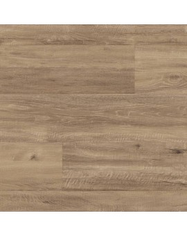 LLP307 Neutral Oak