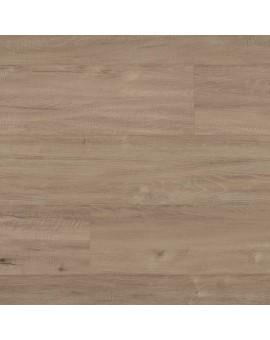 LLP309 Taupe Oak