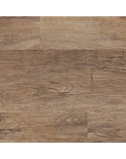 LLP106 Antique Timber