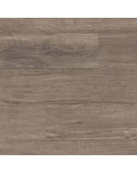 LLP301 Twilight Oak