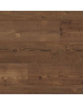 LLP303 Antique Heart Pine