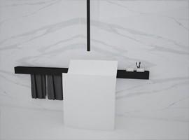 Wandhänger