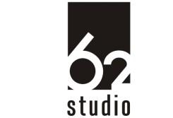 STUDIO-62